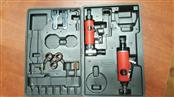 ROCKFORD MACHINERY PRODUCTS Hand Tool AIR TOOLS KIT